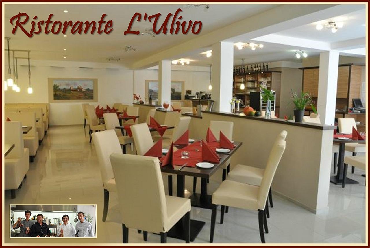 speiserestaurant mit italienischen spezialit ten gr nstadt italienisches restaurant. Black Bedroom Furniture Sets. Home Design Ideas