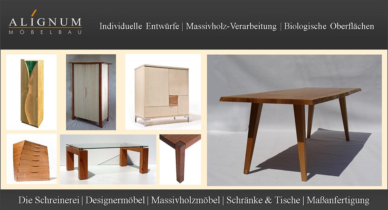 gestaltung von massivholzm bel schr nke anfertigen kleiderschrank bauen lassen weinheim. Black Bedroom Furniture Sets. Home Design Ideas
