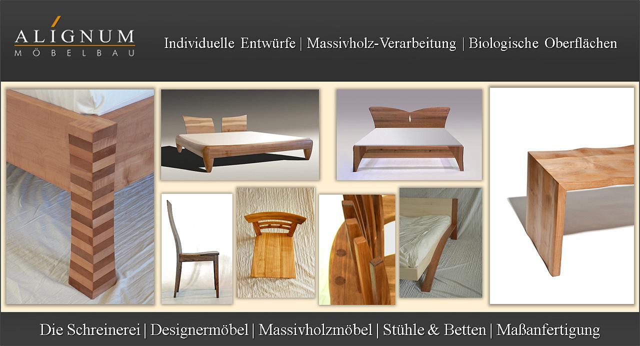 Möbel Schwetzingen wir fertigen maßgerecht massivholz möbel wie z b massivholz regale
