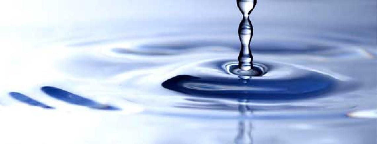 Trinkwasserverordnung Vermieter - Legionellen / Legionellenprüfung - Mehr Pflichten für Hausverwalter und Eigentümer!