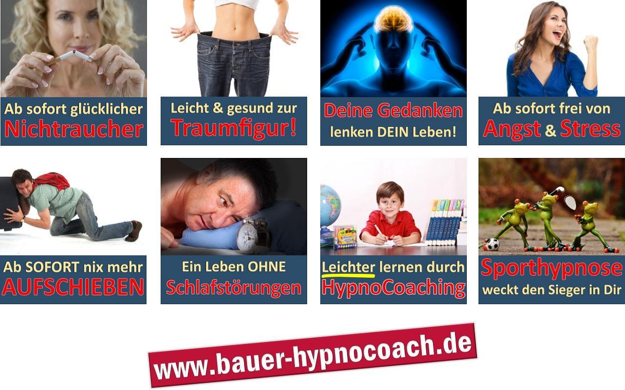 Hypnose Worms hypnose coaching knut bauer worms raucherentwöhnung