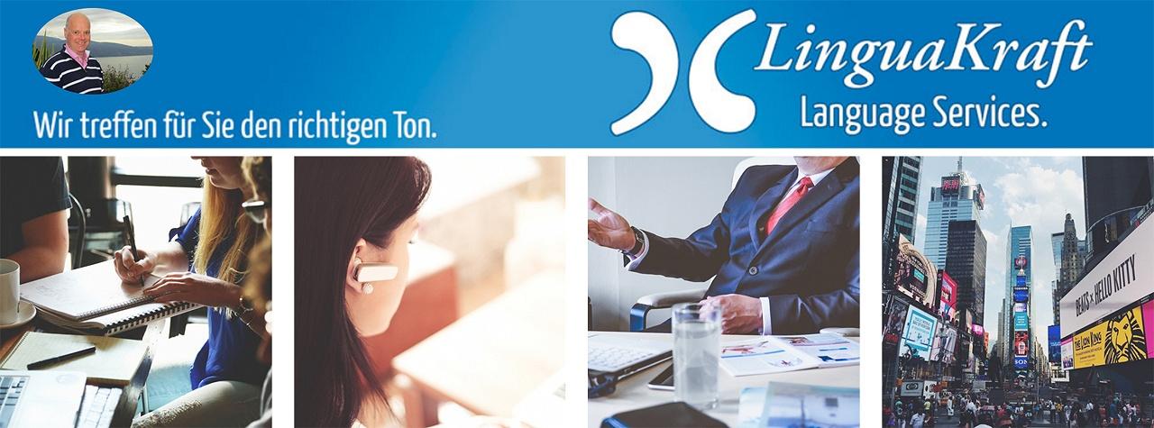 Übersetzung Businessplan, Publikationen und Werbemittel für kleine Unternehmen Hamburg, Stuttgart