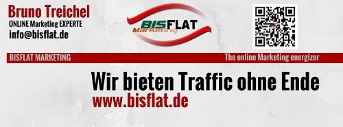 Internet Marketing Leverkusen - Website Traffic erhöhen, wir bieten mehr Besucher für Ihre Website - Online Marketing & Design in NRW