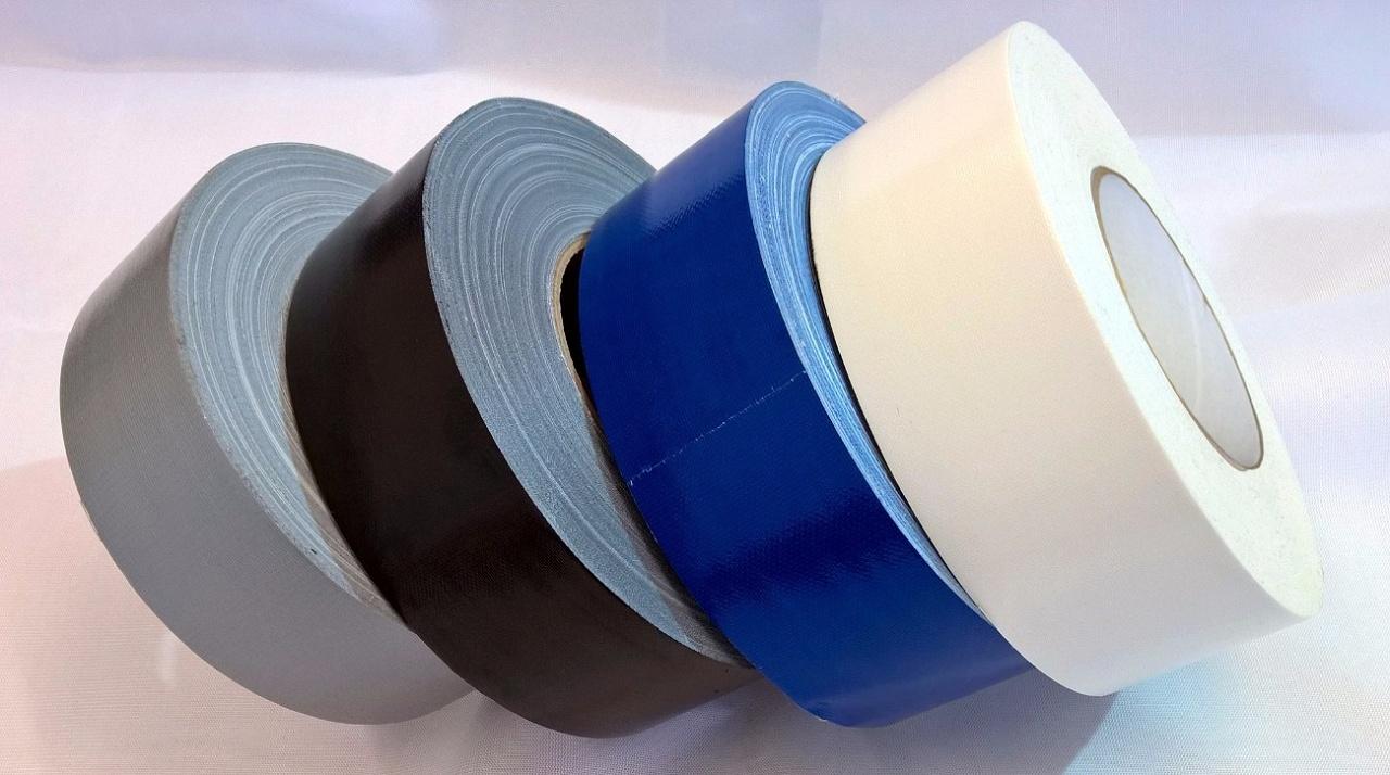 gaffer tape gewebeband f r licht und tontechnik mannheim ludwigshafen und heidelberg. Black Bedroom Furniture Sets. Home Design Ideas