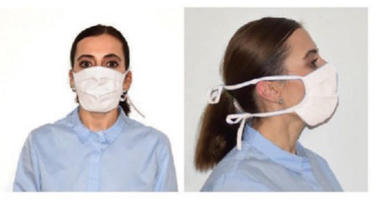 Mundschutz Maske kaufen