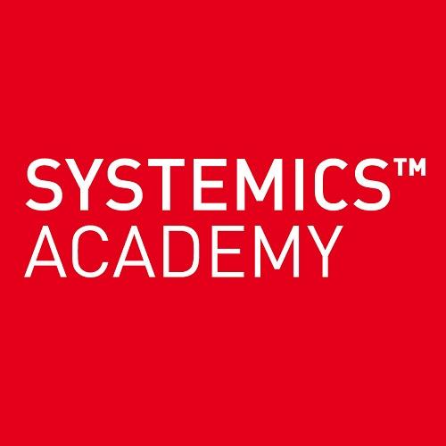SYSTEMICS™ – Beratung und Training für Organisationen, Fach- und Führungskräfte