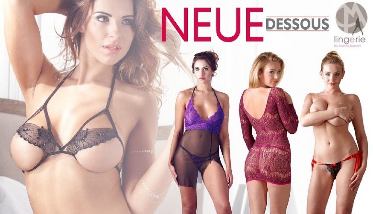 Erotik-Shop Aichach, Sonderangebote, Aktionen, Schnäppchen, Sex-Produkte, Dessous, Mode für Frauen