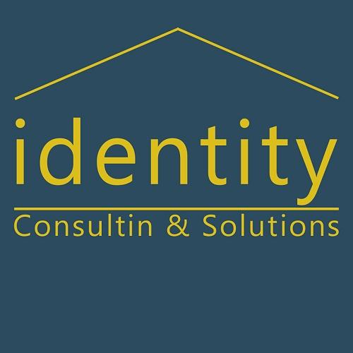 Identity Consulting & Solutions ist Ihre Unternehmensberatung in Hamburg