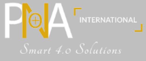 Logo PNA International Online-Marketing und Online Vertrieb