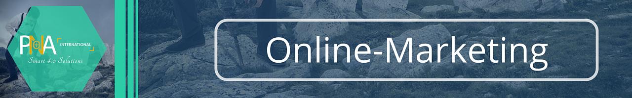 Online Marketing & Online Vertrieb von A-Z über Videokurse, Inhouse Coachings, Workshops, Personal Training, Online Schulungen und All Inclusive Dienstleistung. Digital Interessenten und Neukunden gewinnen!