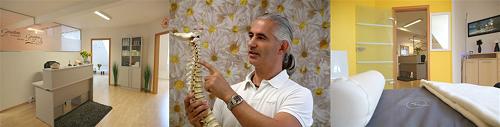 Massagepraxis Schwetzingen, Physikalische Gefäßtherapie BEMER®, medizinische Massage, Sportmassage, Heidelberg, Mannheim