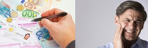 Beste Zahnzusatzversicherung Hasbergen, Test , Private Zahnarzt Zusatzversicherung Hagen a.T.W., Zahnzusatz Zähne