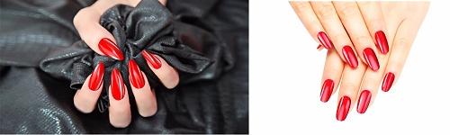 R & R Nails Fingernagelstudio Schwetzingen, Nagelstudio, Fingernägel Design, Acrylnägel Preise, Nagelmodellage Gel, Acryl, Kosten