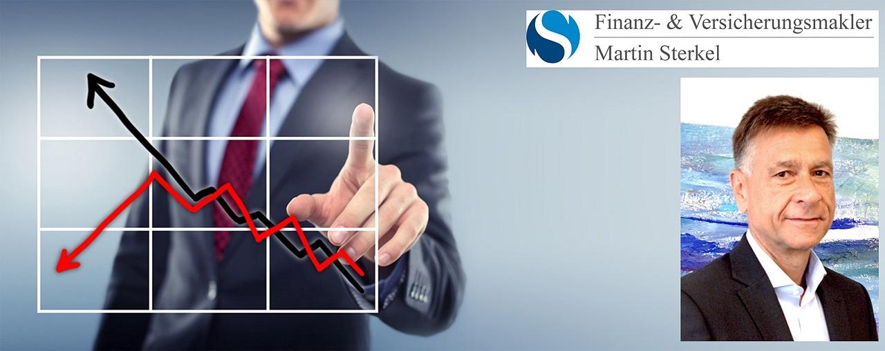 Ihr zertifizierter DEFINO-Berater im Umkreis von Walldorf. Finanzplanung und Versicherungen inklusive Vergleichsberechnungen
