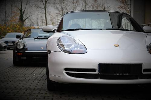 AVG, Viernheim Inspektion, Öl-Service, Reparatur für Sportwagen wie Porsche, Rhein-Neckar