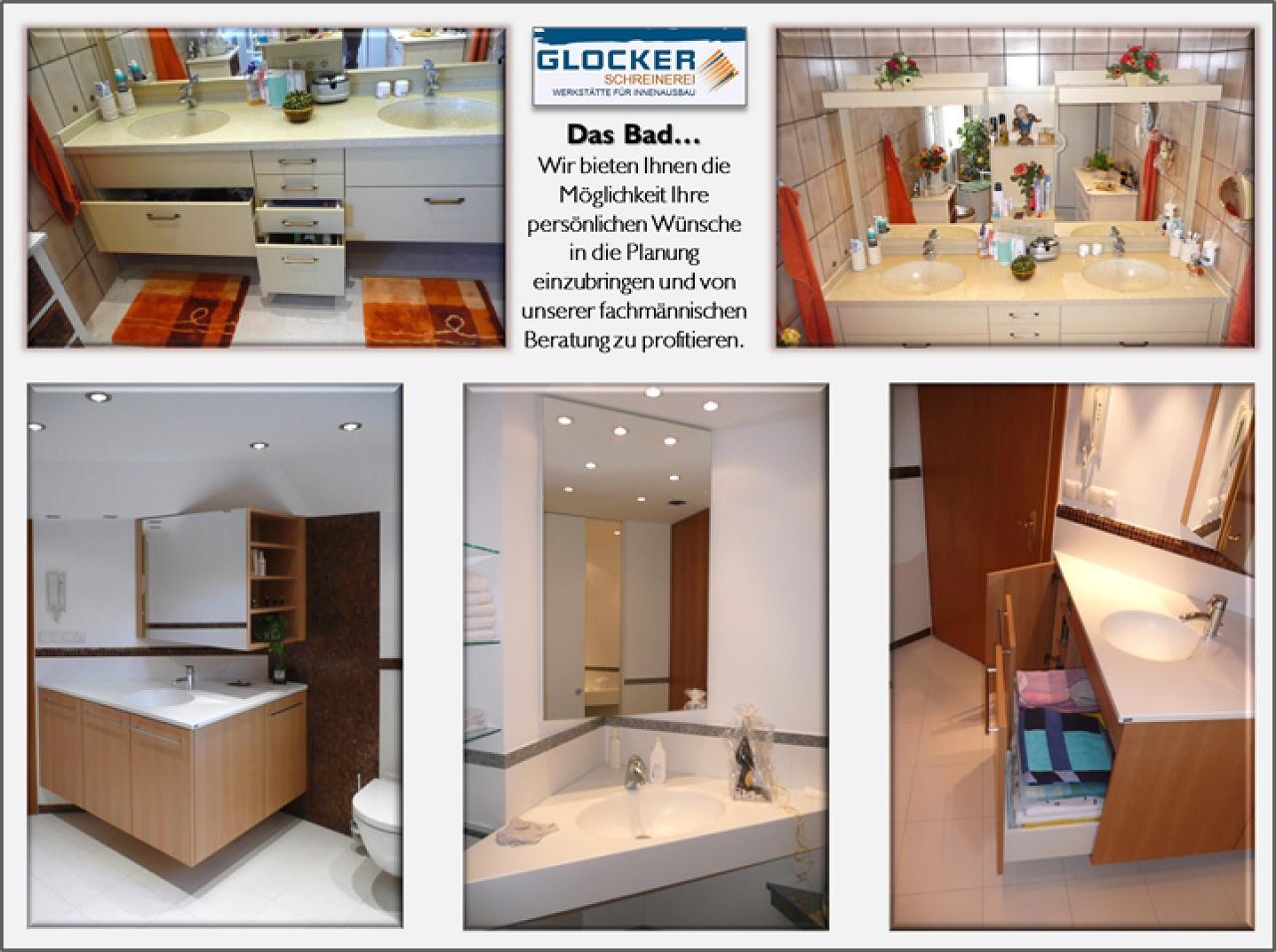 badezimmer bauen ausbau bad bauen planen bad. Black Bedroom Furniture Sets. Home Design Ideas