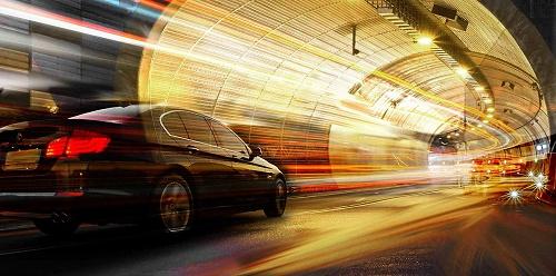 Autotuning Mannheim Leistungssteigerung und Verbrauchsreduktion